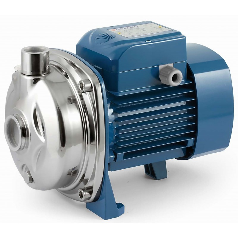 Pedrollo AL-RED Stainless steel centrifugal pump