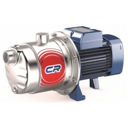 Pedrollo JCR1 Self Priming Jet Pump