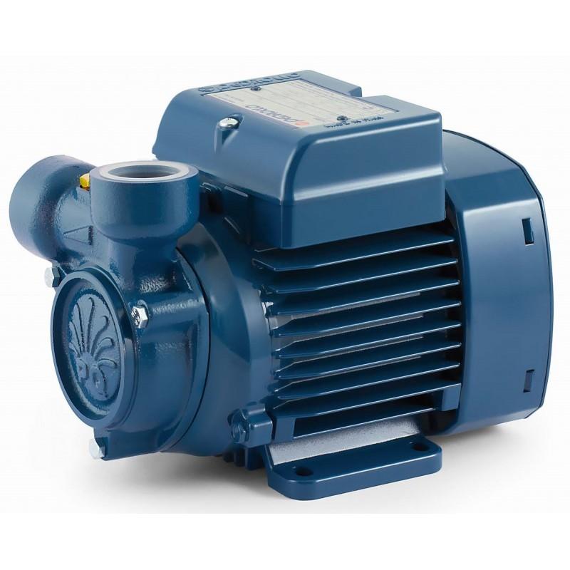 Pedrollo PQ peripheral impeller pump