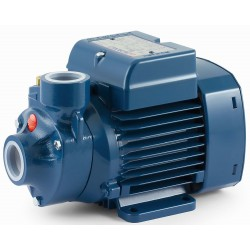 Pedrollo PKm peripheral impeller pump
