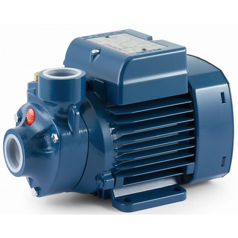 Pedrollo PKm peripheral impeller pump