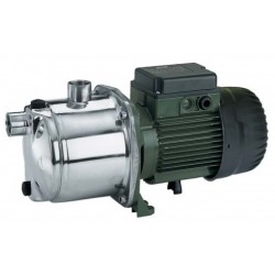DAB Jetinox Self priming Centrifugal pump