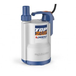 Pedrollo Top2 LA submersible Drainage pump