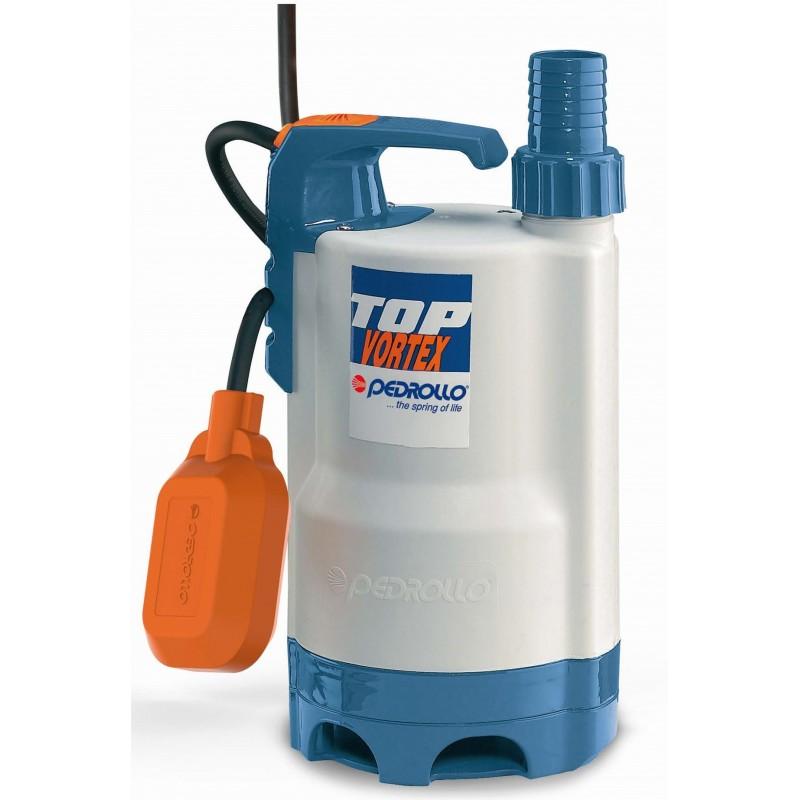 Pedrollo Top2 LA submersible Drainage pump