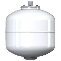 """Varem Tanques de expansión para sistemas de calefacción solar Conexión NPT de 1 """"16 galones"""