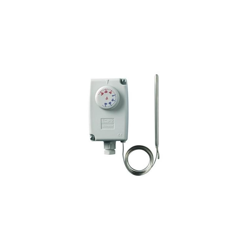 Room Thermostat RTC 01 Celcius