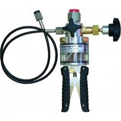 Leitenberger LPP 1000 Hydraulic Calibration Pump
