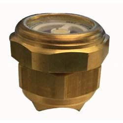 Olab 32100 HVAC Moisture Liquid Indicator
