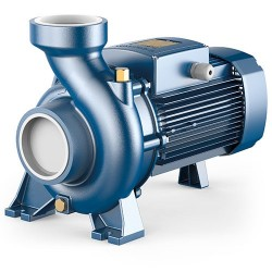 Pedrollo HFm6A V.230/60HZ 3HP NPT centrifugal pump