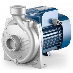 Pedrollo PQ peripheral impeller pump