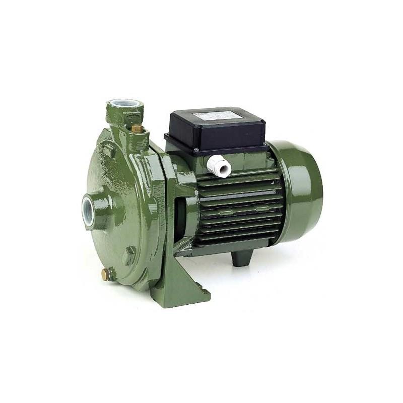 Saer CM/CMP - Single Impeller Centrifugal Pump