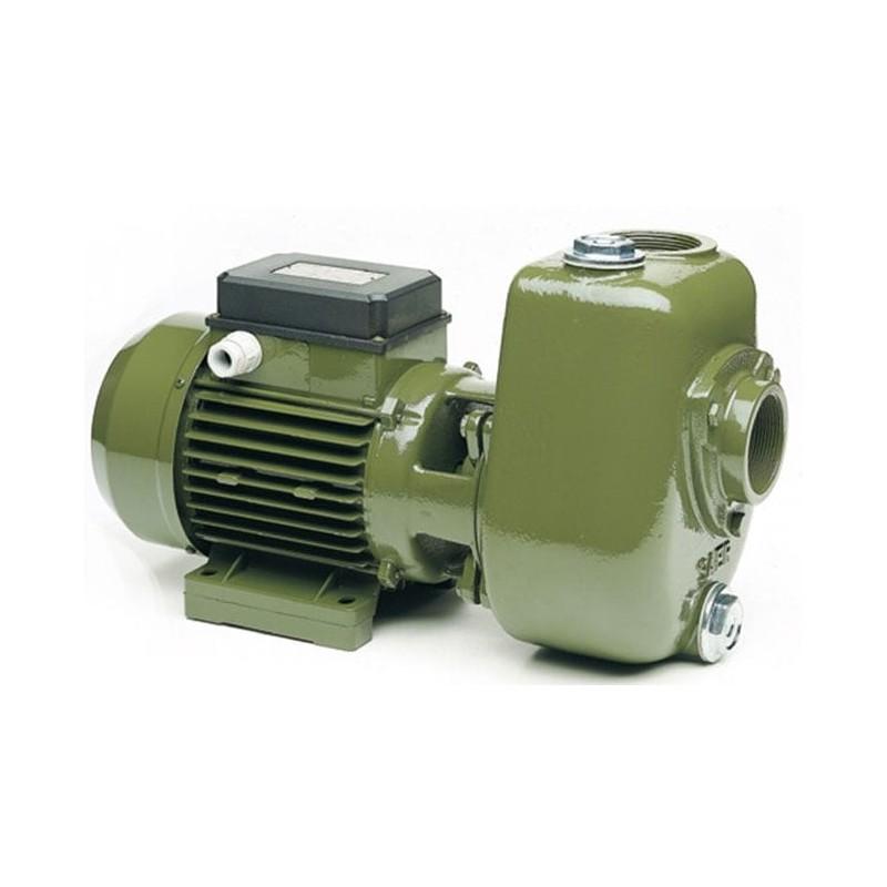 Pedrollo CP 0.25-2.2 kW centrifugal pump