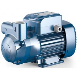 Pedrollo JCR2 Self Priming Jet Pump