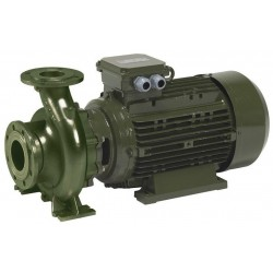 "Saer 6IR4P32 ""1800 RPM"" End Suction Electrical Centrifugal Pump"