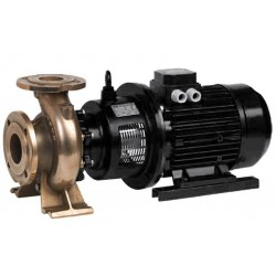 Pedrollo CP 0.25-2.2 kW centrifugal pump
