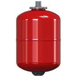 Bomba centrífuga Pedrollo CP 0.25-2.2 kW