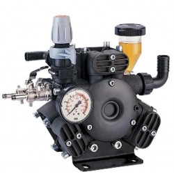 Comet APS 51 High Pressure Diaphragm Pump