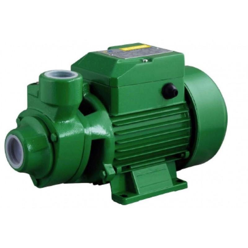 Pedrollo 4SR 4 inch submersible pump