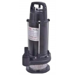 Shiyuan SY-QDX8.0-18-1.1 SOLAR pump