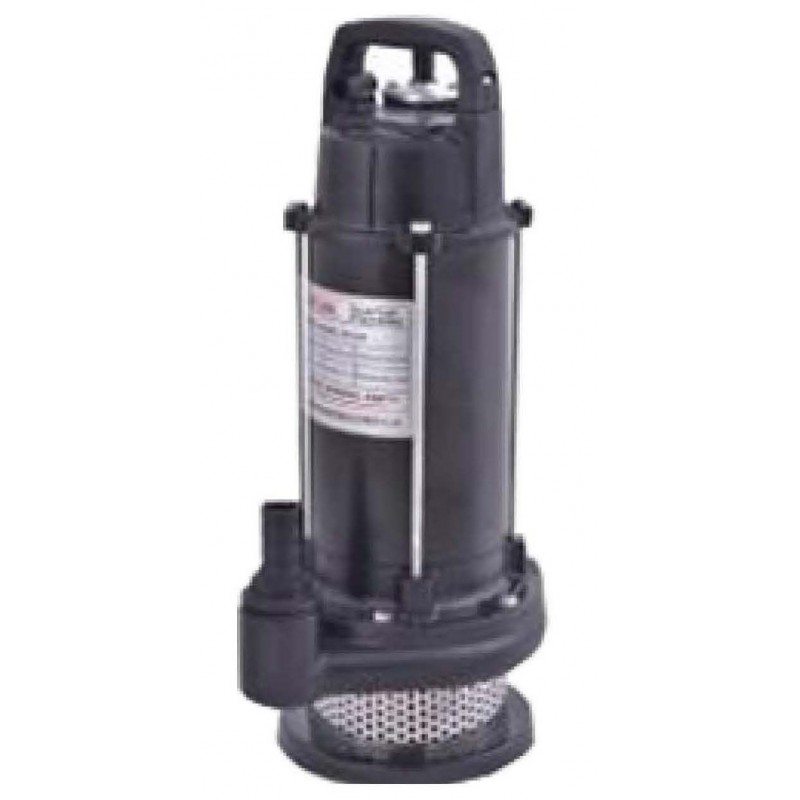 Pedrollo 4SR 4 inch submersible pump