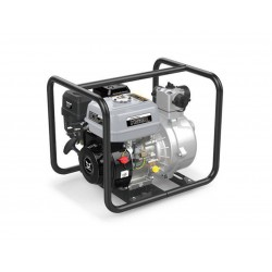 Comet APS 41 High Pressure Diaphragm Pump
